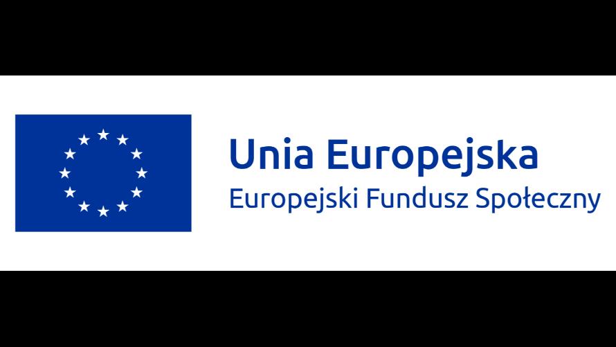 Granty na wsparcie dla Domów Pomocy Społecznej z Powiatu Zduńskowolskiego