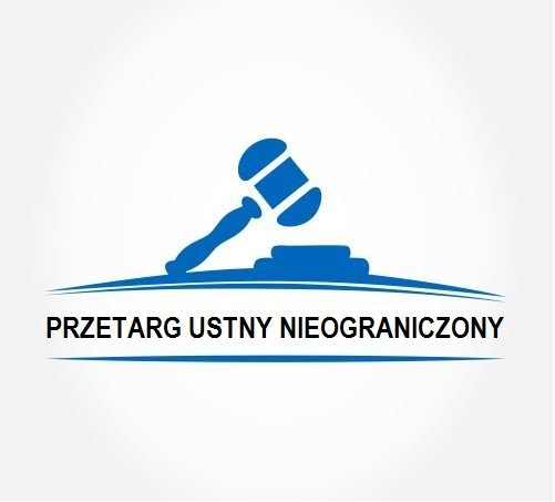 Ogłoszenie o organizowanym trzecim przetargu ustnym nieograniczonym na sprzedaż nieruchomości Skarbu Państwa położonej w Polkowie